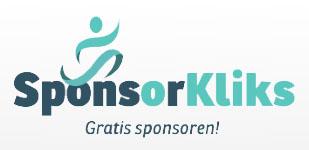 """SponsorKliks,"